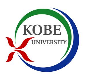 神戸大ロゴ