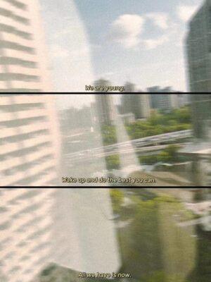 ShanghaiLife
